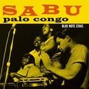 Palo Congo/Sabu