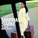 Yellow Brick Road/Sabrina Starke