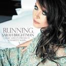 Running/サラ・ブライトマン