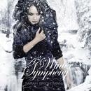 A Winter Symphony/サラ・ブライトマン