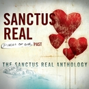 Pieces Of Our Past: The Sanctus Real Anthology/Sanctus Real