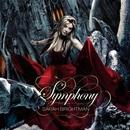 Symphony/Sarah Brightman