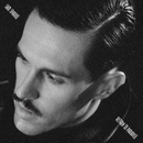 Return To Paradise/Sam Sparro