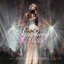Symphony: Live In Vienna/サラ・ブライトマン