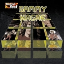 Masters Of Rock/Sammy Hagar
