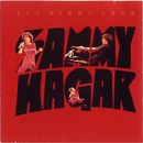 All Night Long/Sammy Hagar