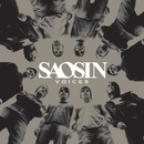 Voices/Saosin