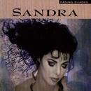 Fading Shades/Sandra