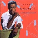 Capitol Collector's Series/Sammy Davis, Jr.
