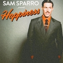 Happiness/Sam Sparro