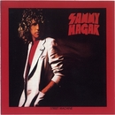 Street Machine/Sammy Hagar