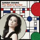 Sarah Chang: Debut/Sarah Chang