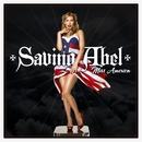 Miss America/Saving Abel