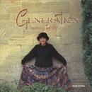 GENERATION/石嶺聡子