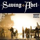 Saving Abel/Saving Abel