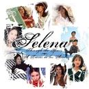 Through The Years/ A Traves De Los Anos/Selena