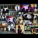 Parachute L'Eclipse/Sean Ono Lennon