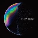 23edge/SEEDA