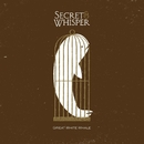 Great White Whale/Secret & Whisper