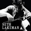 Live EP/Seth Lakeman