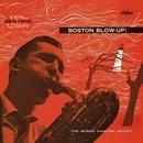 Boston Blow-Up (Remastered)/Serge Chaloff