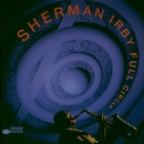 Full Circle/Sherman Irby