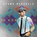 Closer/Shawn McDonald