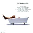 SIMPEI WATANABE/渡辺信平