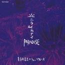 ニライカナイ Paradise/喜納昌吉, チャンプルーズ