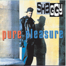 Pure Pleasure/Shaggy
