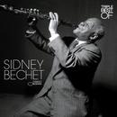Triple Best Of/Sidney Bechet
