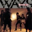 WAYS/SHOW-YA