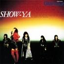 Glamour/SHOW-YA