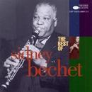The Best Of Sidney Bechet/Sidney Bechet