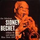 The Fabulous Sidney Bechet/Sidney Bechet