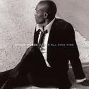 After All This Time/Simon Webbe