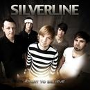Start To Believe/Silverline