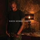 Grace (Radio Edit)/Simon Webbe