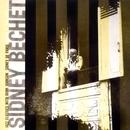 Jazz Classics/Sidney Bechet