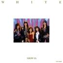 WHITE/SHOW-YA