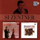 A Thinking Man's Band/Waltz In Jazz Time/Si Zentner
