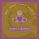 Themes - Volume 5/Simple Minds