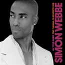 Lay Your Hands/Simon Webbe