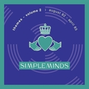 Themes - Volume 2/Simple Minds