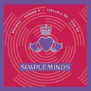 Themes - Volume 4/Simple Minds