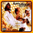 Trinity (Past, Present And Future)/Slum Village