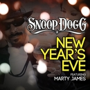 New Years Eve (Radio Edit)/Snoop Dogg
