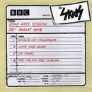 John Peel Session 29th August 1978/Skids