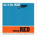 Out Of The Blue/Sonny Red