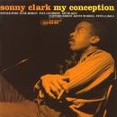 My Conception/Sonny Clark